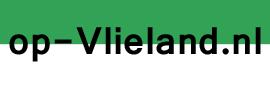 (c) Op-vlieland.net